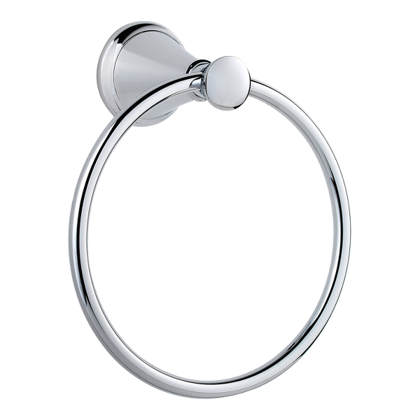 Primary Product Image for Pasadena Towel Ring