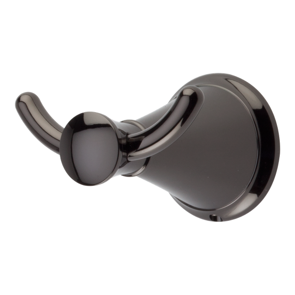 Primary Product Image for Pasadena Robe Hook