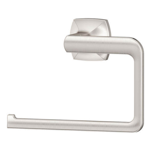 Primary Product Image for Penn Towel Ring