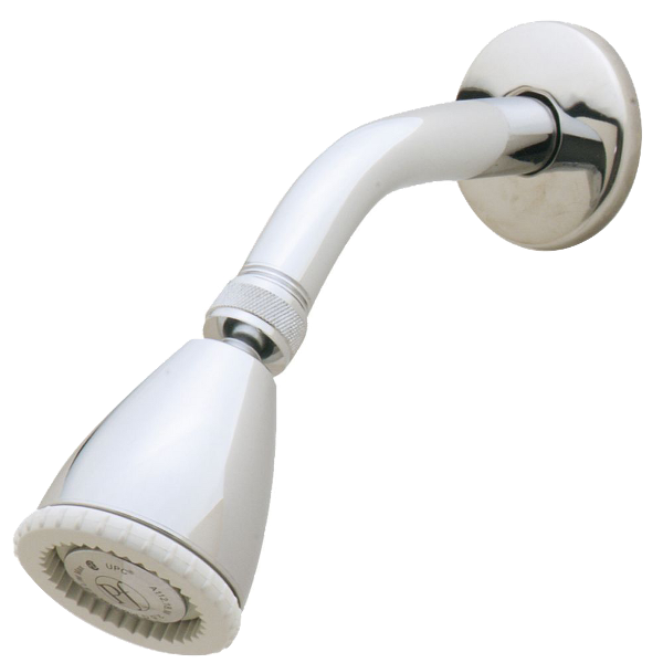 Primary Product Image for Pfister Showerhead