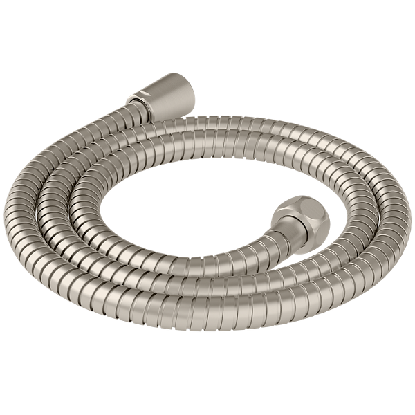 Primary Product Image for Genuine Replacement Part Metal Shower Hose