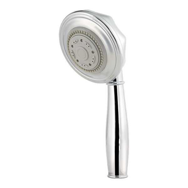 Primary Product Image for Sedona 3-Function Hand Held Shower