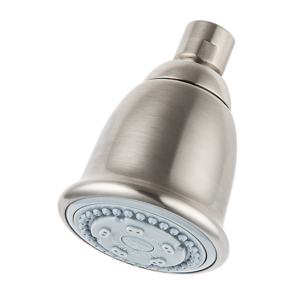 Primary Product Image for Pfister 2-Function Bell Showerhead