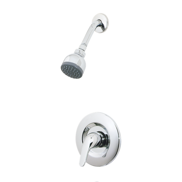 Primary Product Image for Pro Series 1-Handle Shower Only Faucet
