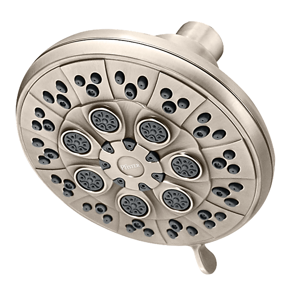 Primary Product Image for Restore 5-Function Showerhead with 1.8 GPM