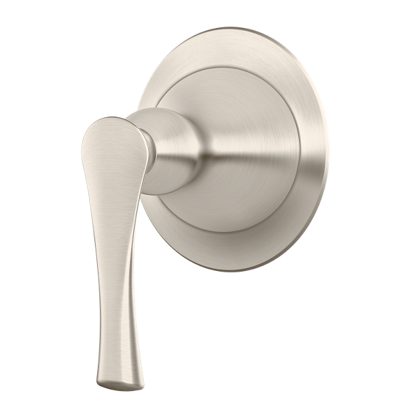 Primary Product Image for Rhen Diverter Trim