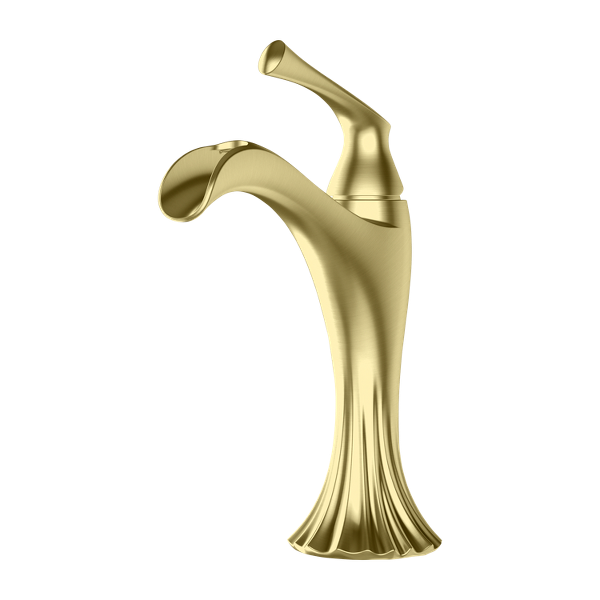 Primary Product Image for Rhen Single Control Bathroom Faucet