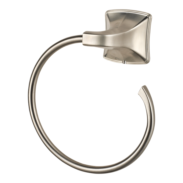 Primary Product Image for Selia Towel Ring