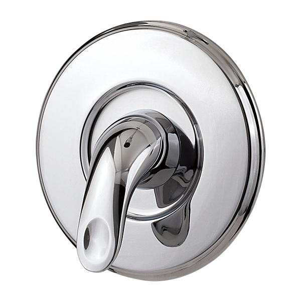 Primary Product Image for Serrano 1-Handle Tub & Shower Valve Only Trim
