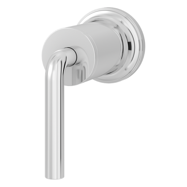 Primary Product Image for Tenet Diverter Trim