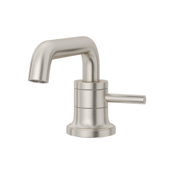 Primary Product Image for Tenet Single Control Bathroom Faucet