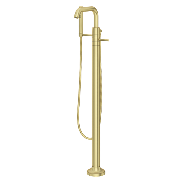 Primary Product Image for Tenet 2-Handle Tub Filler with Hand Shower