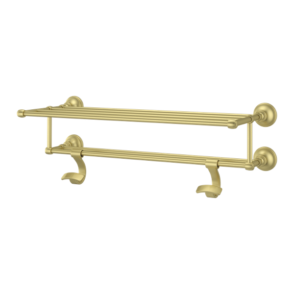 "Primary Product Image for Tisbury 24"" Towel Rack"