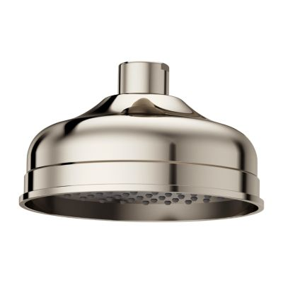 Primary Image for Tisbury - 1-Function Raincan Showerhead