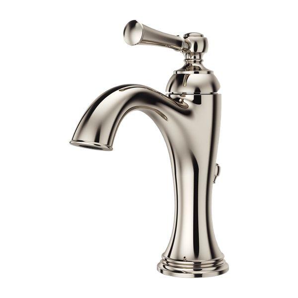 Tisbury Pfister Faucet