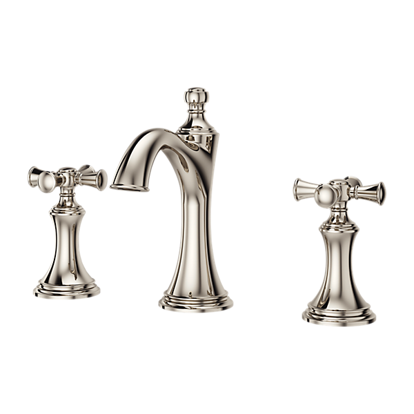Widespread Pfister Faucets