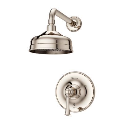 Primary Image for Tisbury - 1-Handle Shower Only Trim