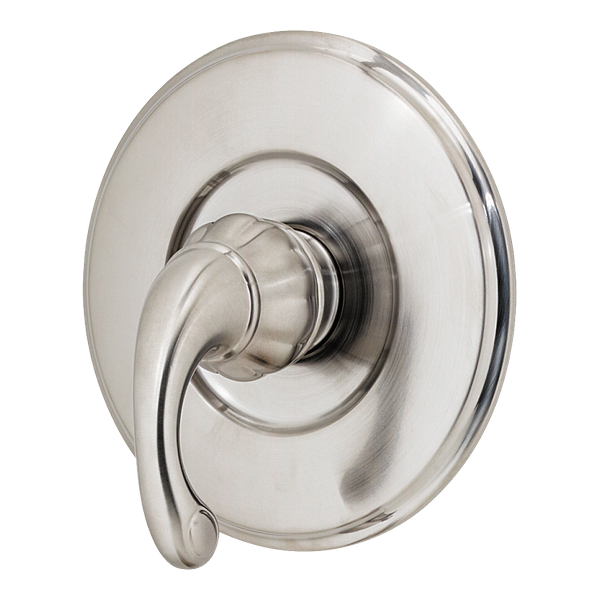 Primary Product Image for Treviso 1-Handle Tub & Shower Valve Only Trim
