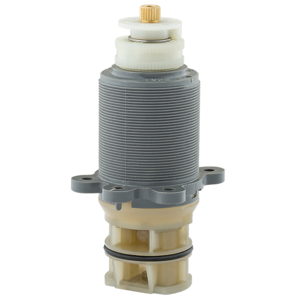 "Primary Product Image for Pfister 1/2"" Tub & Shower Control Rough-In Valve"
