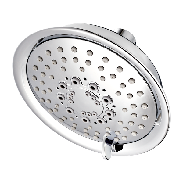Primary Product Image for Universal Trim Universal Trim 5-Function Showerhead