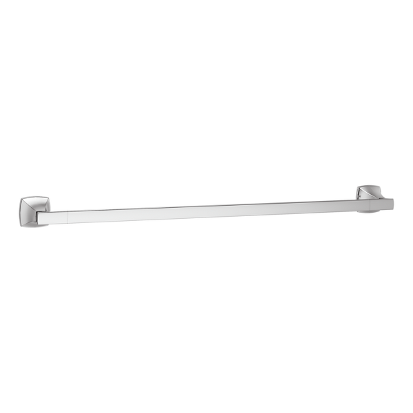 "Primary Product Image for Venturi 24"" Towel Bar"