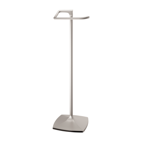 "Primary Product Image for Venturi 24"" Free Standing Toilet Paper Holder"