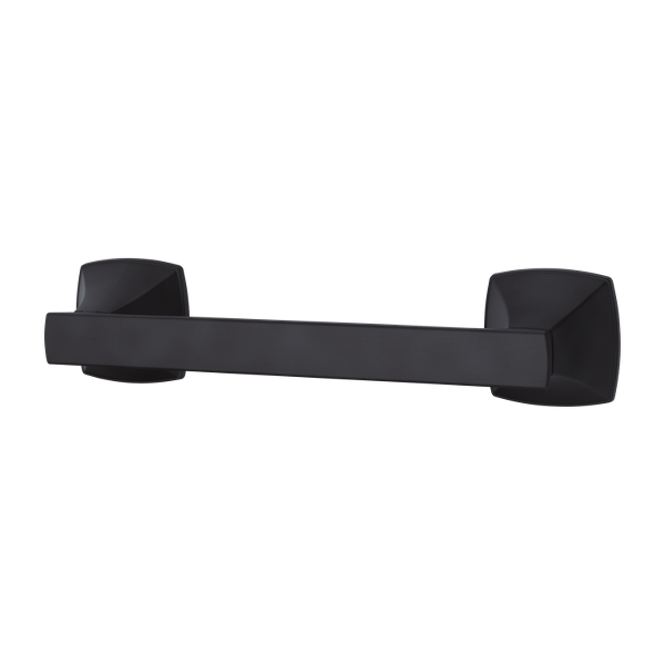 Primary Product Image for Venturi Paper Holder