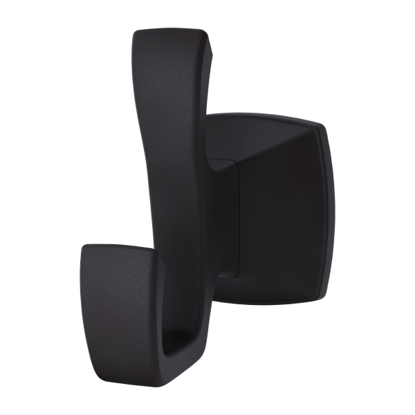 Primary Product Image for Venturi Robe Hook