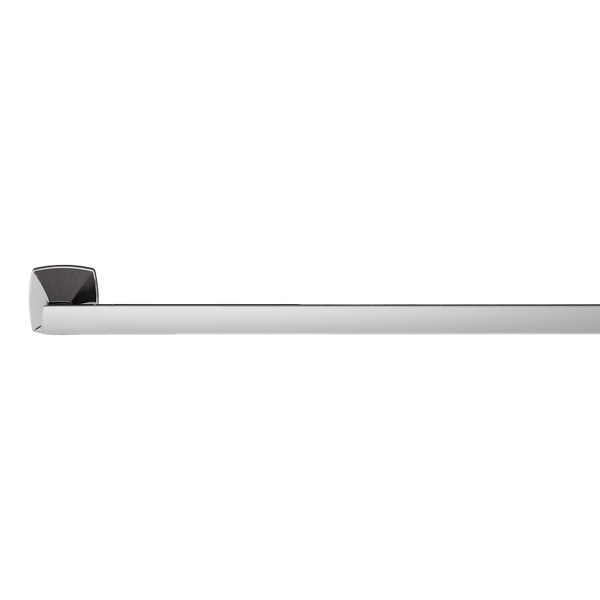 "Primary Product Image for Venturi 24"" Towel Bar"