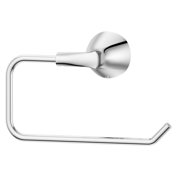 Primary Product Image for Willa Towel Ring