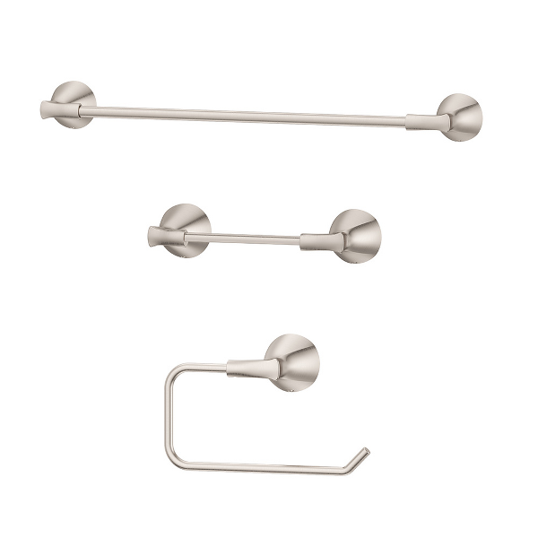 Primary Product Image for Willa 3-Piece Accessory Kit